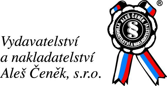 cl_logo1