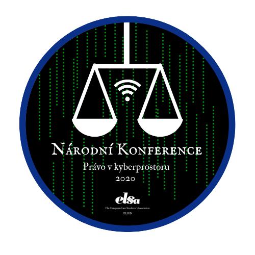 Národní Konference 2020 – Právo v kyberprostoru