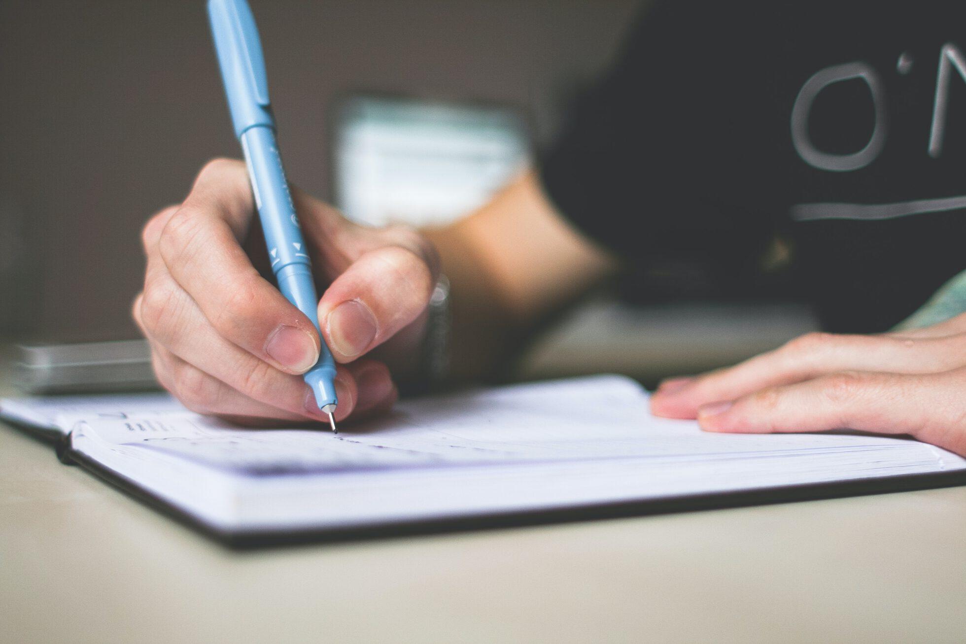 Vyhlášení Allen & Overy Essay Competition 2019/2020
